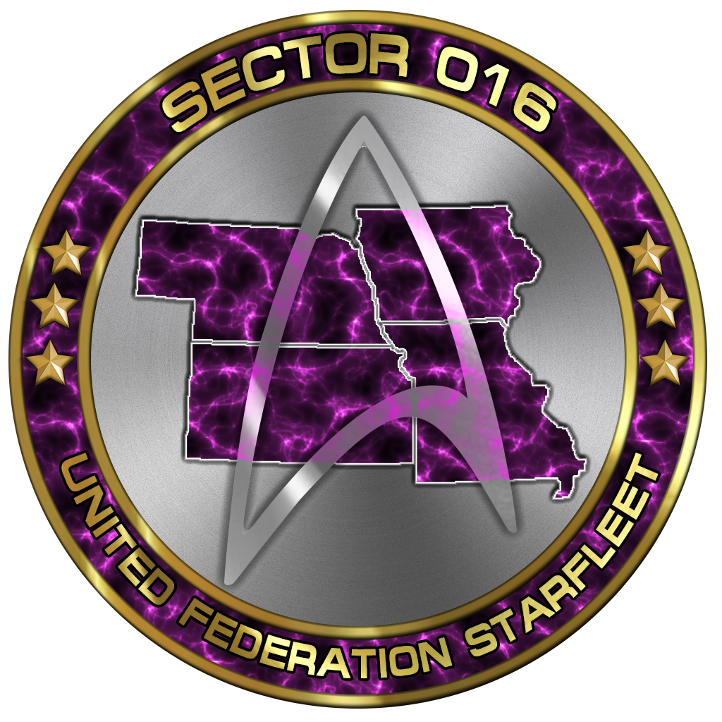 logo sector 016.png