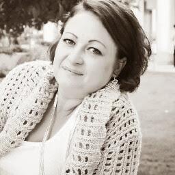 Tamara Graham Photo 15