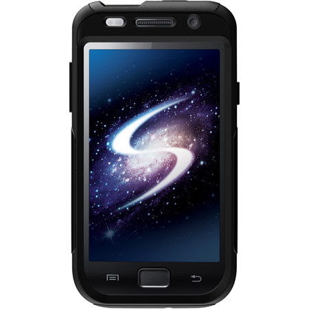 5 Top 10 Samsung Galaxy S Cases