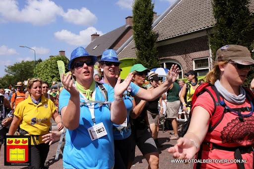 Vierdaagse Nijmegen De dag van Cuijk 19-07-2013 (137).JPG