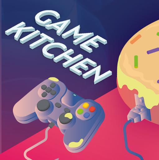 Allison Yang Photo 26