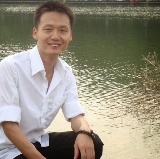 Tu Wei Photo 2