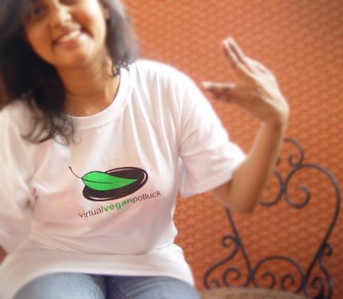 VVP T-Shirt