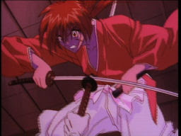 That's not a good look for you, Kenshin.
