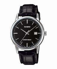 Casio Standard : LTP-1343D