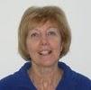 Mary Goddard