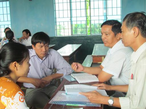 Hội thao giáo viên dạy giỏi cấp tỉnh bậc THCS năm học 2011 - 2012 - IMG_1294.jpg
