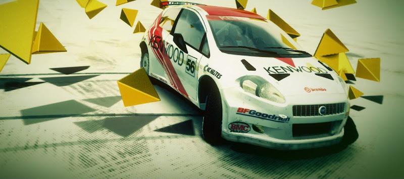 รายการรถกลุ่ม Rally ใน DiRT 3 Dirt3-040