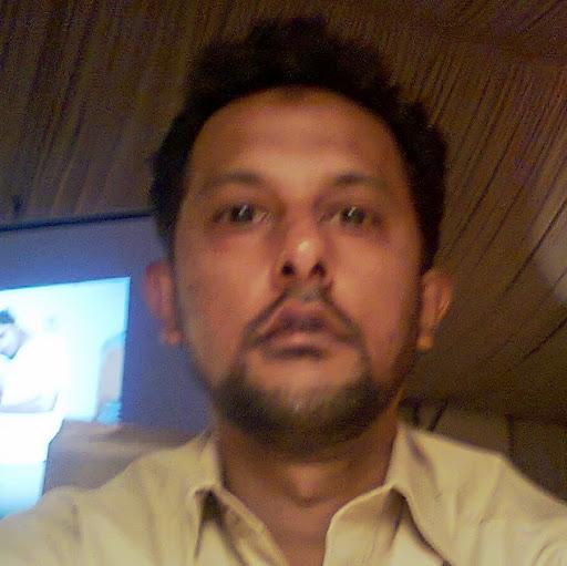 Waseem Hashim Photo 11