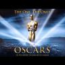 Oscar Henry