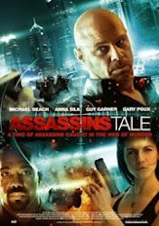 Assassins Tale - Huyền thoại sát thủ