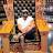 Marcus Green Sr avatar image