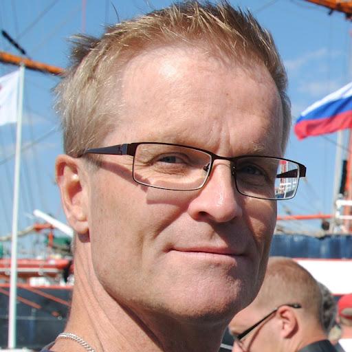 Lars Smith