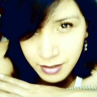 Marilu Sanchez Photo 7