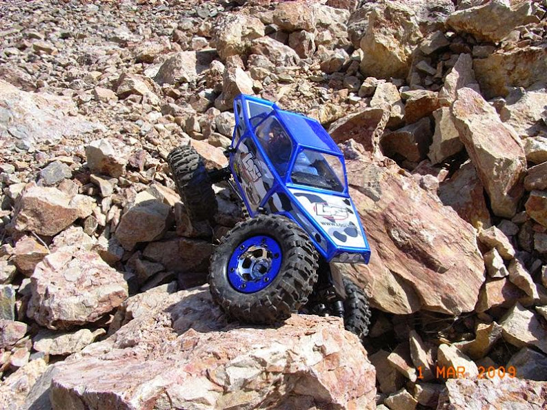 My RC Expedition from Almeria in Spain RIMG0031%2B%28Medium%29