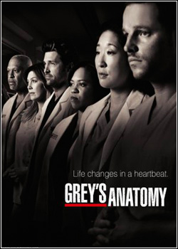 KPASPKASKKAPS Greys Anatomy 8ª Temporada Legendado RMVB + AVI