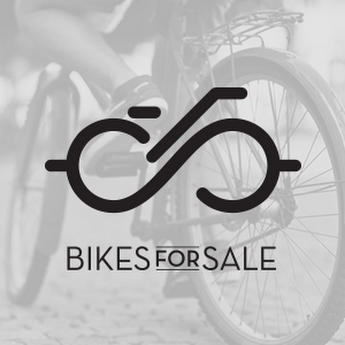 Tucson Bikes For Sale about