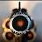 steve Denny avatar image