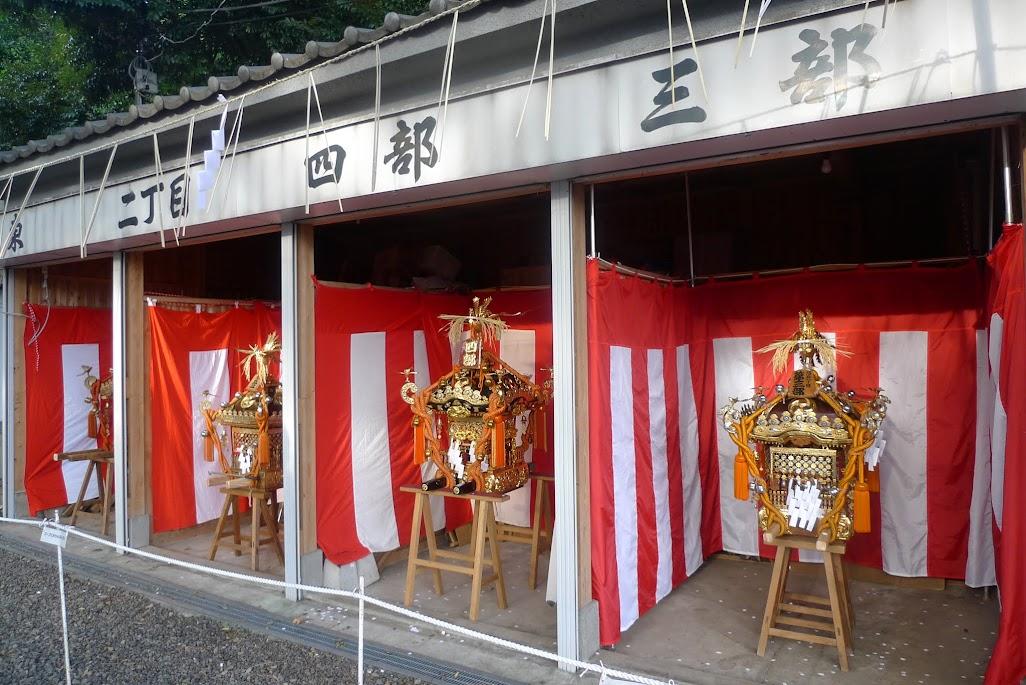 festival tokyo nerima