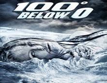 فيلم 100Degrees Below Zero