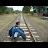 Mitin Kumar avatar image