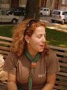 Acampamento de Verão 2011 - St. Tirso - Página 8 P8022219
