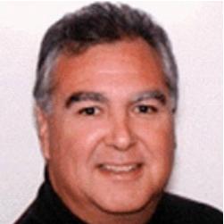 Tony Lupina