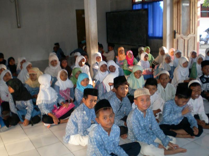Al-Mubtadiin_004