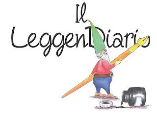 Leggendiario