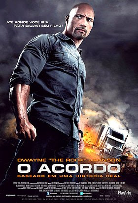 Download Filme Download O Acordo Dual Audio