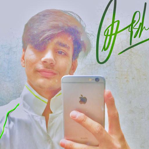iqbalbhatti