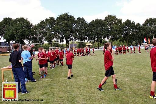 Finale penaltybokaal en prijsuitreiking 10-08-2012 (12).JPG