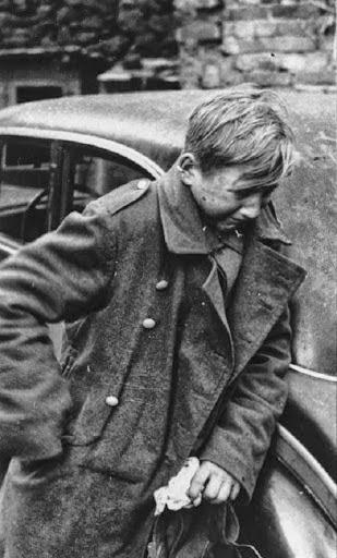 Hans-Georg