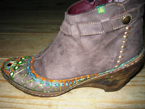 Atelier Spin In - schoenen pimpen met 3D verf 005.jpg