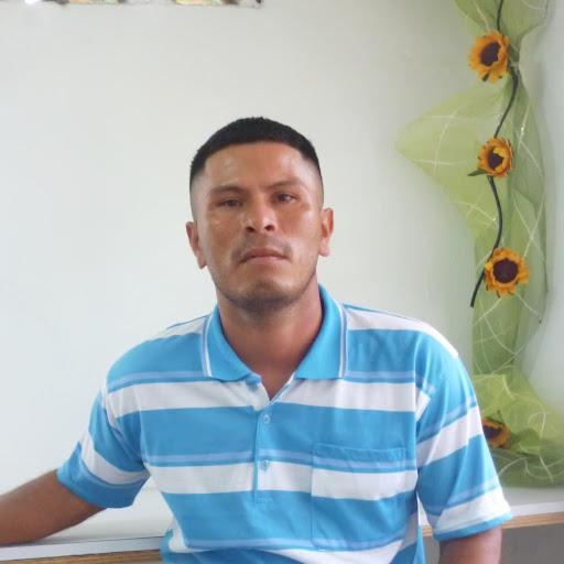Enrique Batista Photo 29