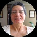 Ana Maria Rios Fernandez