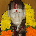 Shirdi Sai Mandiram
