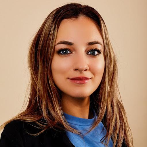Rebecca Dooley