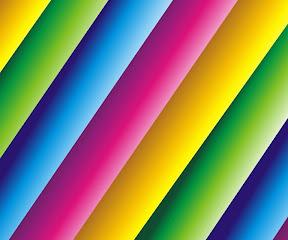 Kolorowa Tapeta