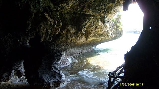 Из зимы в лето. Филиппины 2011 - Страница 6 S6300761