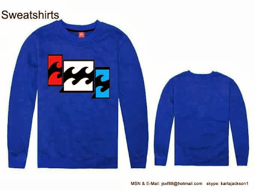billabong sweatshirts12.jpg