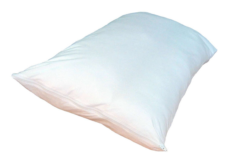 how to clean urine from mattress with a pillow top