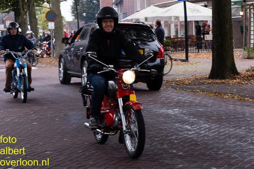 toerrit Oldtimer Bromfietsclub De Vlotter overloon 05-10-2014 (64).jpg