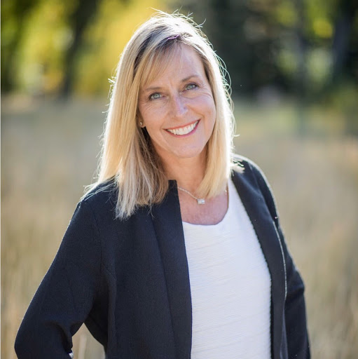 Carrie Larson