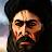 Abdulredha Al-Jadi avatar image