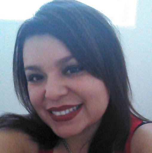 Celina Alvarado