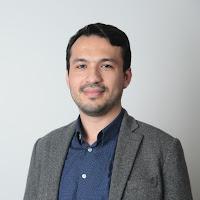 kempez6161's avatar
