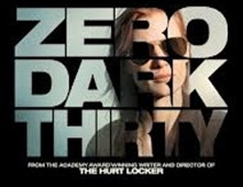 فيلم Zero Dark Thirty بجودة BluRay