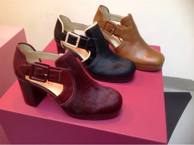 Are Clarks Shoes True To Size