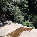 Top of Vera Falls (94468)